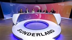 Question Time Season 39 :Episode 9  09/03/2017