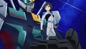 劇場版 SHIROBAKO 2020 Online Subtitrat HD Gratis