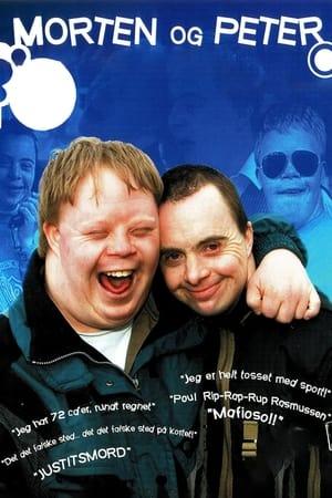 Morten og Peter