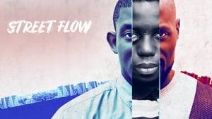 poster Street Flow