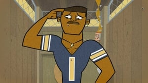 Watch S1E12 - Total Drama: Revenge of the Island Online