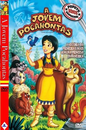 L'enfance de Pocahontas (1997)