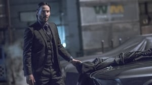 John Wick: Chapter 2 Watch Online Full Movie