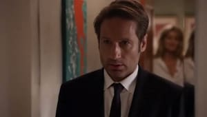 Californication: 4×10