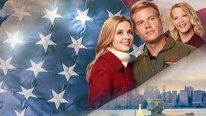 USS Christmas [2020]