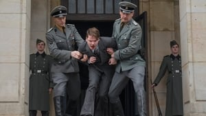 movie from 2016: Alone in Berlin