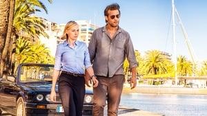 The Mallorca Files (2019)