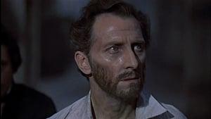 English movie from 1958: The Revenge of Frankenstein