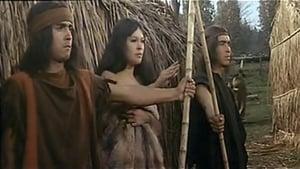 La araucana (1971) film online