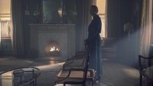 The Handmaid's Tale : la servante écarlate saison 3 episode 3