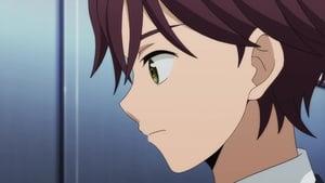 Trickster: Edogawa  Episode 14 ver episodio online