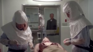 NCIS Season 11 :Episode 11  Homesick