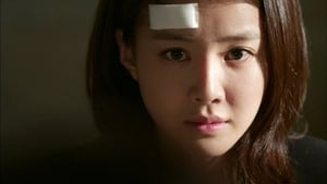 Golden Cross Episode 14