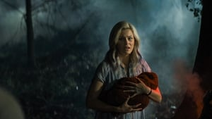 Brightburn – L'enfant du mal Streaming