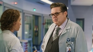 Chicago Med Season 2 Episode 16