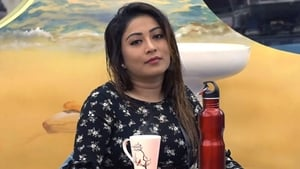 Bigg Boss Season 1 :Episode 67  Day 66: Shiyas Gets a Makeover!