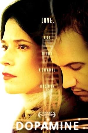 Dopamine (2003)