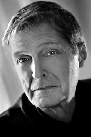 Philip Carlson