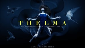 Thelma Streaming HD