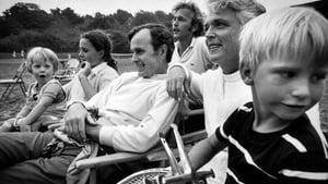 The Bush Years: Family, Duty, Power