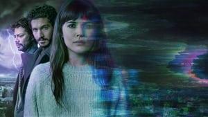 Mirage 2018 BluRay Dual Audio [Hindi Spanish] 400mb 480p 1.3GB 720p 3GB 9GB 1080p Esub
