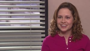 The Office: 4×18
