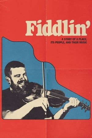 Fiddlin' (2018)