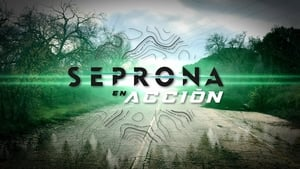 مشاهدة مسلسل Seprona en acción مترجم أون لاين بجودة عالية