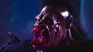 Rawhead Rex – Το Ξύπνημα του Δαίμονα