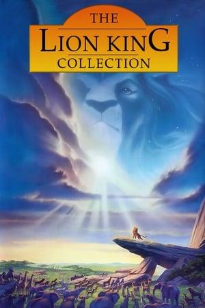 Assistir O Rei Leão Coleção Online Grátis HD Legendado e Dublado