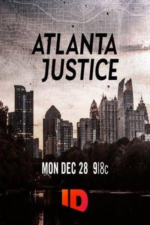 Atlanta Justice – Season 1
