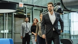 Ransom Season 1 Episode 1 Watch Online Free