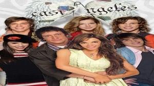 Casi Ángeles (2007)