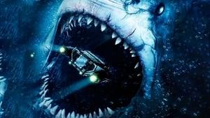 Megalodon – Die Bestie aus der Tiefe Stream Deutsch (2018)