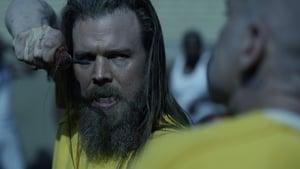Outsiders Season 2 Episode 6 Watch Online Free