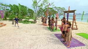 Survivor Season 33 :Episode 6  The Truth Works Well