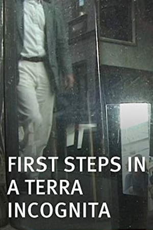 Image First Steps in a Terra Incognita