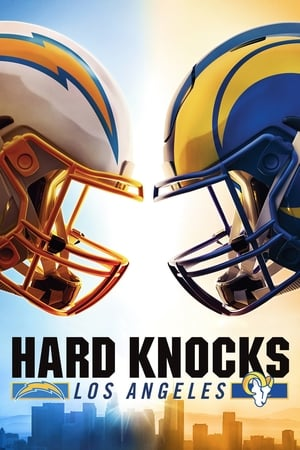 Watch Hard Knocks online