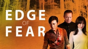 Borde del Miedo (Edge of Fear)