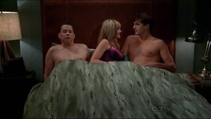Two and a Half Men: S10E03