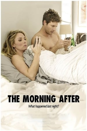 Másnap reggel
