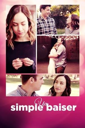 Un simple baiser (2017)