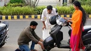 Malayalam movie from 2019: Shubharathri