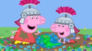 Watch S6E21 - Peppa Pig Online