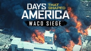 Days That Shaped America Season 1 Episode 2