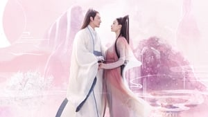 Chinese series from 2019-2019: Love and Destiny