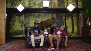 Desus & Mero Season 1 : Wednesday, July 26, 2017