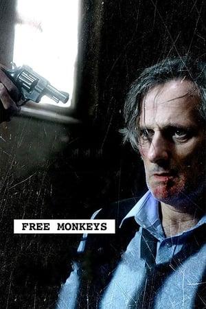 Free Monkeys (2014)