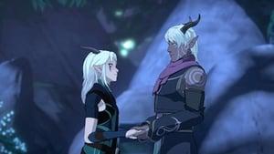 Le Prince des dragonsl saison 3 episode 3 streaming vf