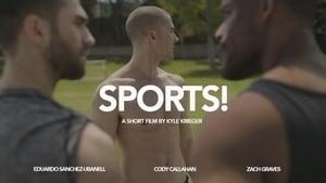 Sports! (2018)